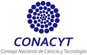 Becas CONACYT | Convocatorias y Requisitos | Mextudia