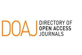 DOAJ (Directory of Open Access Journals) | Biblioteca de la UOC